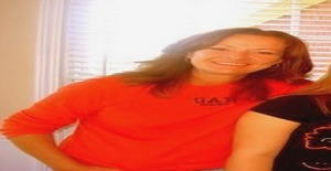 Tngirl 55 years old I am from Aguascalientes/Aguascalientes, Seeking Dating Friendship with Man