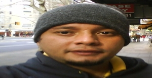Jprimera 37 years old I am from Maracay/Aragua, Seeking Dating Friendship with Woman