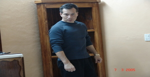 Solazteca4245 45 years old I am from Villahermosa/Tabasco, Seeking Dating Friendship with Woman