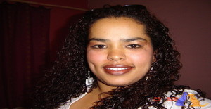 Amorzinho284 39 years old I am from Limerick/Limerick County, Seeking Dating Friendship with Man