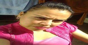 Rosotafresota 45 years old I am from Zamora/Michoacán, Seeking Dating Friendship with Man