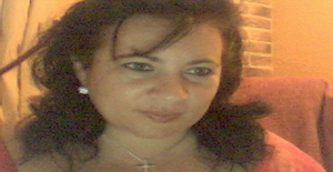 Arrebata 49 years old I am from Fuengirola/Andalucia, Seeking Dating Friendship with Man