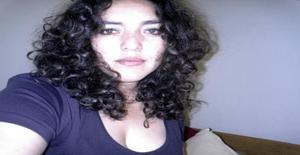 Faraona777 40 years old I am from Lima/Lima, Seeking Dating Friendship with Man