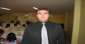 Rangel_jovino 37 years old I am from Manaus/Amazonas, Seeking Dating Friendship with Woman