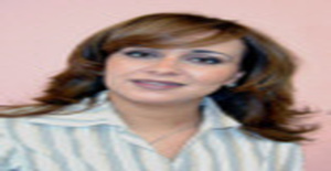 Necesitoamor64 54 years old I am from Sevilla/Andalucia, Seeking Dating Friendship with Man