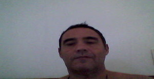 Tipochachi 56 years old I am from Sevilla/Andalucia, Seeking Dating Friendship with Woman