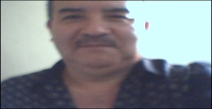 Vjmbb 59 years old I am from Arequipa/Arequipa, Seeking Dating with Woman