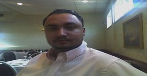 Zyed 42 years old I am from Philadelphia/Pennsylvania, Seeking Dating with Woman
