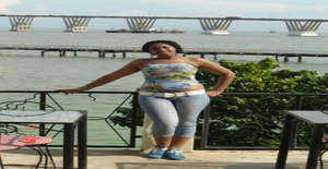 Yoeli216 32 years old I am from Caracas/Distrito Capital, Seeking Dating Friendship with Man