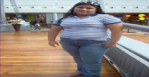 Maria212136 30 years old I am from Maracaibo/Zulia, Seeking Dating Friendship with Man