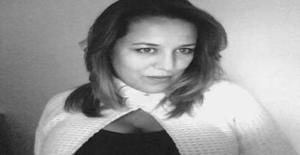 Oacardoso 40 years old I am from Coimbra/Coimbra, Seeking Dating Friendship with Man