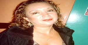 Anyporsiempre 57 years old I am from Guayaquil/Guayas, Seeking Dating Marriage with Man