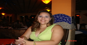 Chechyhenriquez 40 years old I am from Santa Marta/Magdalena, Seeking Dating Marriage with Man