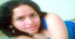 Kadi1920 31 years old I am from Lima/Lima, Seeking Dating Friendship with Man