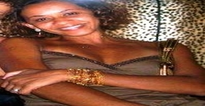 Mijao67 51 years old I am from Boyds/Maryland, Seeking Dating Friendship with Man