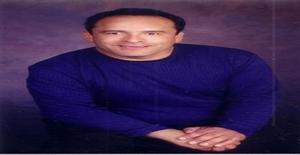 Solo1963 55 years old I am from Tijuana/Baja California, Seeking Dating Marriage with Woman
