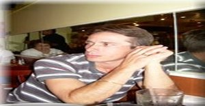 Claudionj 40 years old I am from Newark/New Jersey, Seeking Dating Friendship with Woman