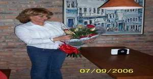 Asor151515l 67 years old I am from Montevideo/Montevideo, Seeking Dating Friendship with Man