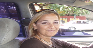 Lorens280766 52 years old I am from Caracas/Distrito Capital, Seeking Dating Marriage with Man