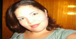 Venusher 31 years old I am from Caracas/Distrito Capital, Seeking Dating Friendship with Man