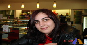 Lonelygirl26 37 years old I am from Vila Real/Vila Real, Seeking Dating Friendship with Man