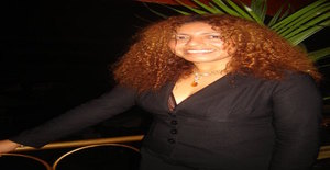 Supergloria 52 years old I am from Guayaquil/Guayas, Seeking Dating Friendship with Man