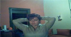 Regalona_s 60 years old I am from Santiago/Región Metropolitana, Seeking Dating with Man
