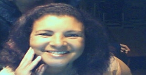 Arminda54 65 years old I am from Funchal/Ilha da Madeira, Seeking Dating with Man