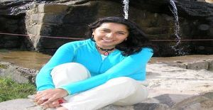 Aire74 44 years old I am from Lima/Lima, Seeking Dating Friendship with Man