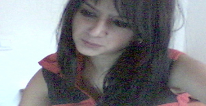 Tumorenaibz 30 years old I am from Burgos/Castilla y Leon, Seeking Dating Friendship with Man