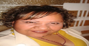 Chiquisv.r. 37 years old I am from León/Guanajuato, Seeking Dating with Man
