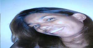 Gatinhadanadinha 35 years old I am from Vila Velha/Espirito Santo, Seeking Dating Friendship with Man
