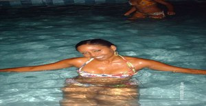 Yuribelachhhzz 33 years old I am from Santiago/Santiago, Seeking Dating Friendship with Man