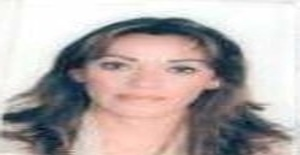 Anagomora 44 years old I am from Mexico/State of Mexico (edomex), Seeking Dating Friendship with Man