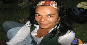 Maria307 56 years old I am from San José/San José, Seeking Dating Friendship with Man