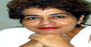 Familinha 59 years old I am from Manaus/Amazonas, Seeking Dating with Man