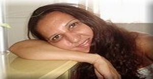 Roselipinho 53 years old I am from Salvador/Bahia, Seeking Dating Friendship with Man