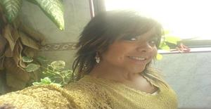 Taniuxis 31 years old I am from Obregon/Sonora, Seeking Dating Friendship with Man