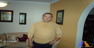 Heberto29 41 years old I am from Maracaibo/Zulia, Seeking Dating Friendship with Woman