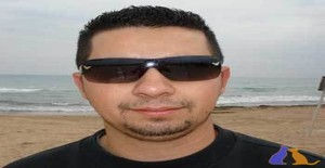 Fermiano 37 years old I am from Salamanca/Castilla y Leon, Seeking Dating Friendship with Woman