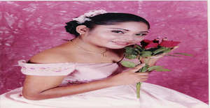 Lanena22 34 years old I am from Coatzacoalcos/Veracruz, Seeking Dating Friendship with Man