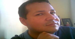 Tierno971 47 years old I am from Bogota/Bogotá dc, Seeking Dating Friendship with Woman