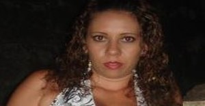 Monicaalejandra 45 years old I am from Medellin/Antioquia, Seeking Dating Friendship with Man