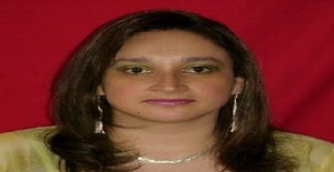 Felinita67 51 years old I am from Quito/Pichincha, Seeking Dating Friendship with Man