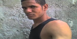 Cristoviveenmipa 41 years old I am from Santo Domingo/Santo Domingo, Seeking Dating Friendship with Woman