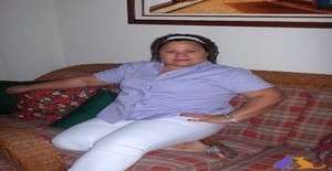 8734768soniaabre 52 years old I am from Valencia/Carabobo, Seeking Dating Friendship with Man