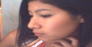 Alhumodileno 32 years old I am from Lima/Lima, Seeking Dating Friendship with Man