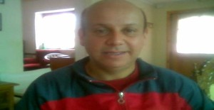Coke37 48 years old I am from Antofagasta/Antofagasta, Seeking Dating with Woman