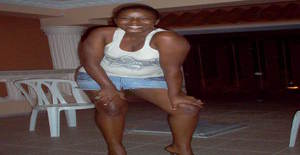Lissette026 30 years old I am from Santo Domingo/Santo Domingo, Seeking Dating Friendship with Man