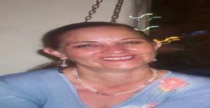 Mirandavida 51 years old I am from Tampico/Tamaulipas, Seeking Dating Friendship with Man